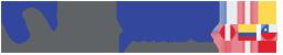 logo_banderas_peru