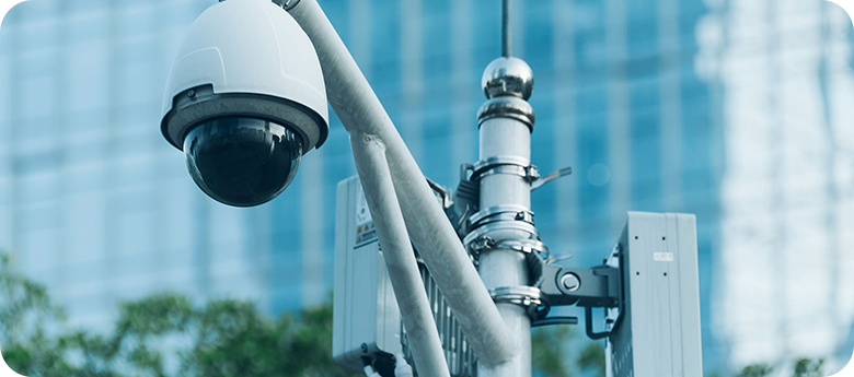 serviciois_seguridadelectronica